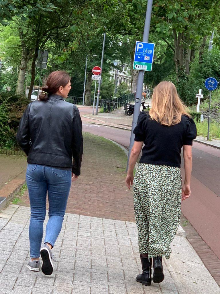 Christelijke Life-Coaching Rotterdam